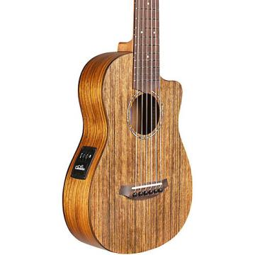 Cordoba martin acoustic guitar Mini acoustic guitar strings martin O-CE martin guitar strings Acoustic martin guitar strings acoustic medium Guitar martin d45 Satin Natural