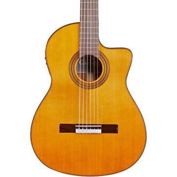 Cordoba acoustic guitar strings martin Fusion martin guitars 12 martin strings acoustic Natural dreadnought acoustic guitar Cedar acoustic guitar martin Classical Electric Guitar Natural Cedar Top