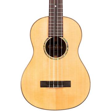 Cordoba martin guitar accessories 32T martin guitar strings acoustic Tenor martin guitar strings acoustic medium Ukulele martin acoustic guitar strings Rosewood acoustic guitar martin Natural