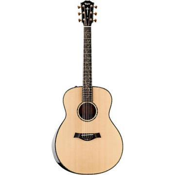 Chaylor Presentation Series PS18e Grand Orchestra Macassar Ebony Acoustic-Electric Guitar