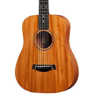 Chaylor Baby Chaylor Mahogany Acoustic Guitar Natural