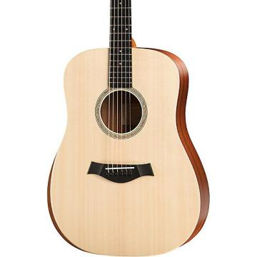 Chaylor Academy Series Academy 10e Dreadnought Acoustic-Electric Guitar Natural