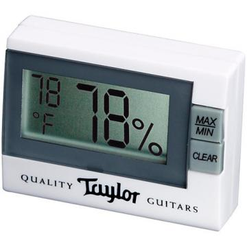 Chaylor Hygro Thermometer Mini
