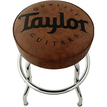 Chaylor Bar Stool 24 in.