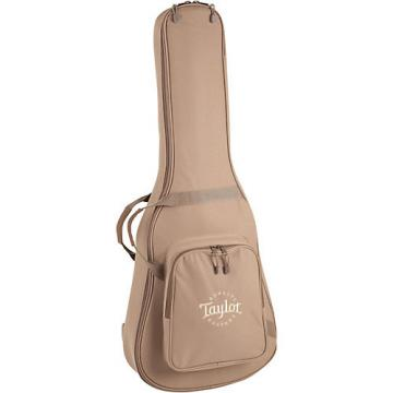 Chaylor Gig Bag for DR/GA Models Tan