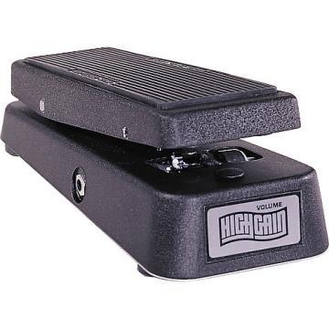 Dunlop GCB-80 High Gain Volume Pedal