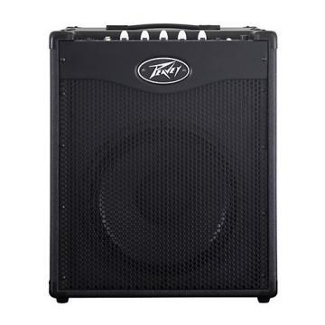 Peavey MAX 110 II 1x10 100W Bass Combo Amp
