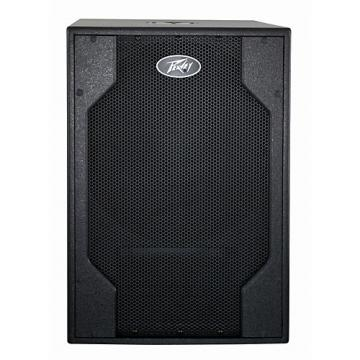 "Peavey PVXp Sub 15"" 800 Watt Powered Sub"
