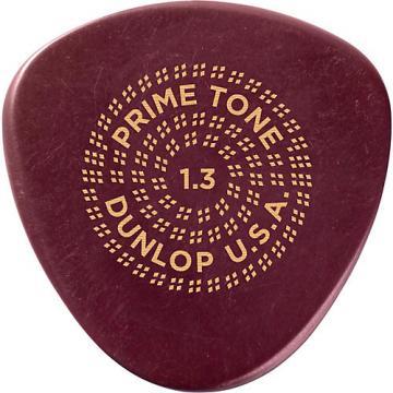 Dunlop Primetone Semi-Round Shape 12-Pack 1.3 mm