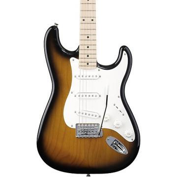 Squier Affinity Series Special Strat Electric Guitar 2-Color Sunburst