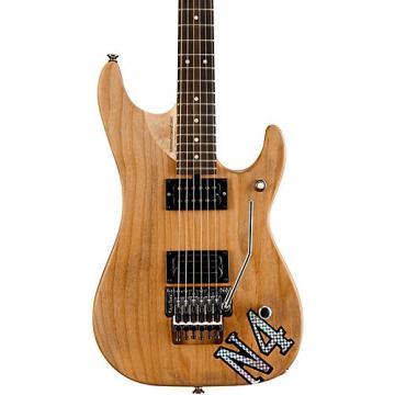 Washburn Nuno Series N4 Vintage Electric Guitar Vintage