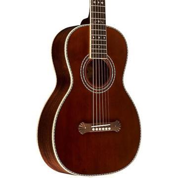 Washburn R314KK Parlor Acoustic Guitar Vintage Natural