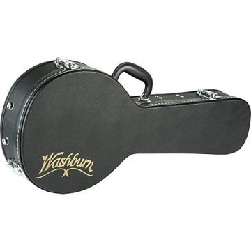 Washburn A Style Mandolin Case
