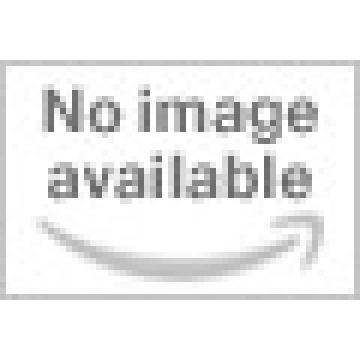 Fender American Standard Jazz Bass with Maple Fingerboard Level 2 Black, Maple Fingerboard 888365992112