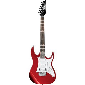 Ibanez GIO series GRX40Z Electric Guitar Candy Apple