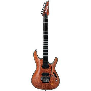 Ibanez SIX20 Iron Label Electric Guitar