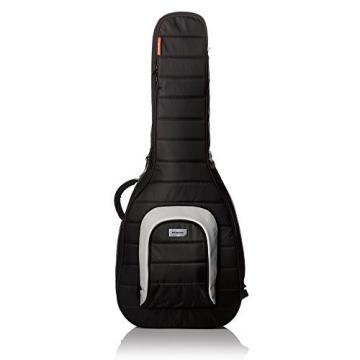MONO M80 Acoustic OM or Classical Guitar Case