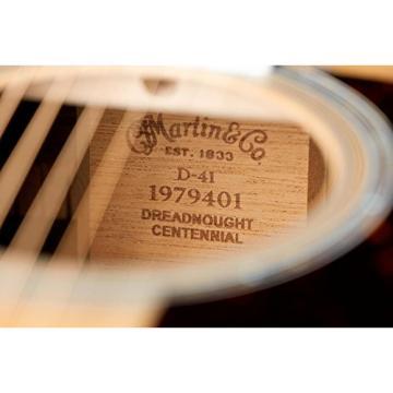 Martin D-41