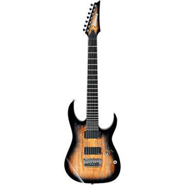 Ibanez Iron Label RGIX27FESM 7-String Electric Guitar