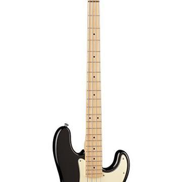 Dean Guitars PARAMOUNT M CBK-KIT-1 4-String Bass Guitar Pack