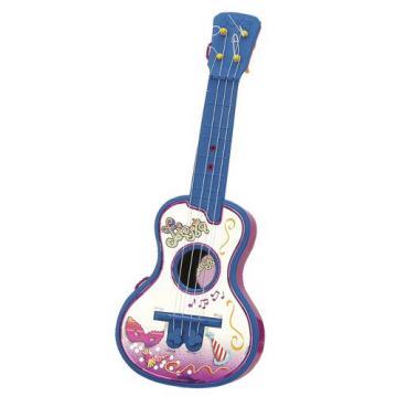 Reig Fiesta 4-String Guitar