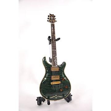 PRS Private Stock Electric Guitar #1294 Brazilian rosewood Neck, Fingerboard and Headstock Veneer