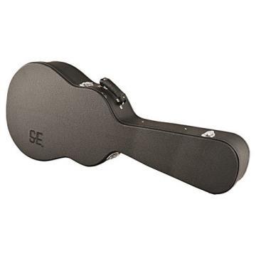 PRS Angelus A10E Acoustic Electric Guitar Cherry Sunburst w/ Hardshell Case