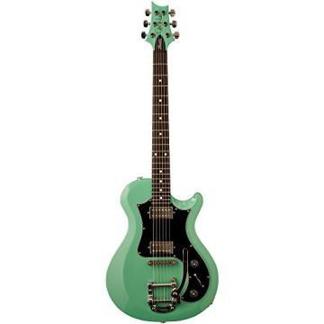 PRS STARLA-S2-SFG S2 Starla Electric Guitar, Seafoam Green