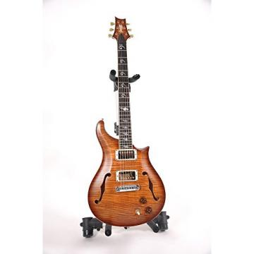 PRS Private Stock #3261 Dweezil Zappa LTD Run #26 of 50 with original case