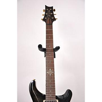 PRS Modern Eagle Specail #84 of 100