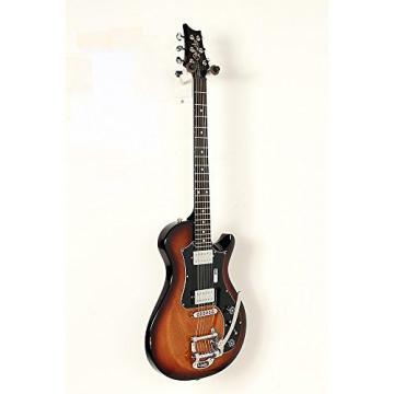 PRS S2 Starla Electric Guitar Level 3 Mccarty Tobacco Sunburst 190839067548