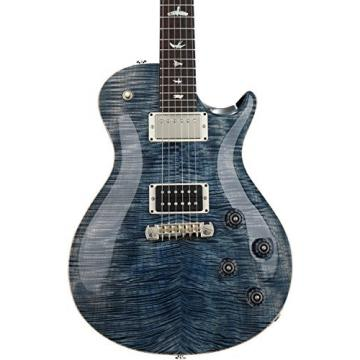 PRS Tremonti 10-Top - Faded Whale Blue