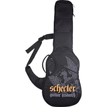 Schecter Guitar Research Diamond Series Guitar Gig Bag