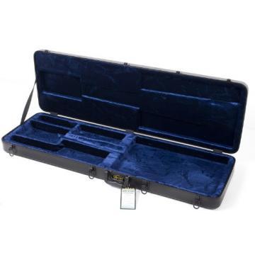 Schecter SGR-UNIV/6 Bass  Guitar Case