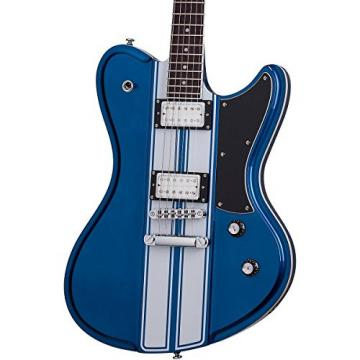 Schecter Ultra GT Special Edition Electric Guitar