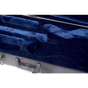 Schecter SGR 11-UM  Guitar Case
