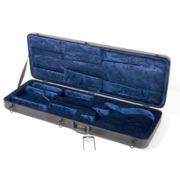 Schecter SGR-3S  Guitar Case