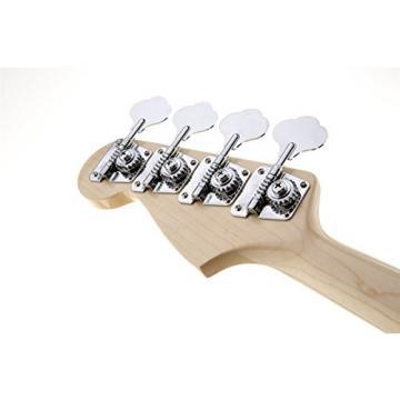 Fender American Vintage '74 Jazz Bass - 3 Color Sunburst