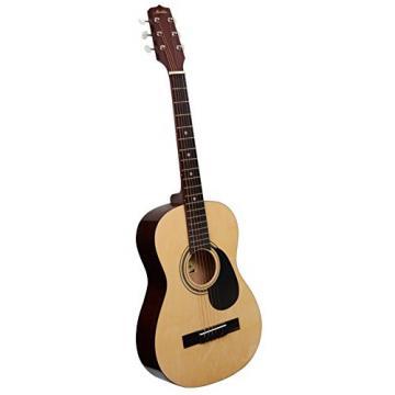 Guitar - Montana - Steel String