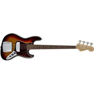 Fender American Vintage '64 Jazz Bass - 3 Color Sunburst