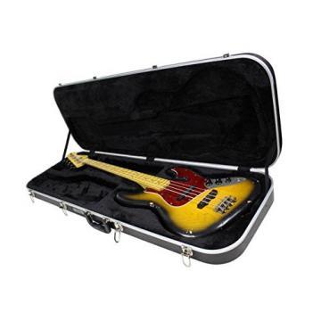Nash Guitars JB-75 Two-Tone Sunburst NG-3241