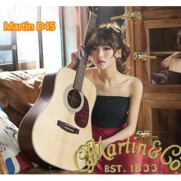 best martin musical martin acoustic guitars instruments martin guitars acoustic Martin martin guitar strings acoustic medium D45 martin guitar USA Custom Guitars