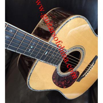 Lefty martin acoustic guitars Martin martin guitar strings acoustic medium D45 martin guitar accessories dreadnought guitar martin acoustic dreadnought acoustic guitar guitar lefthanded custom shop
