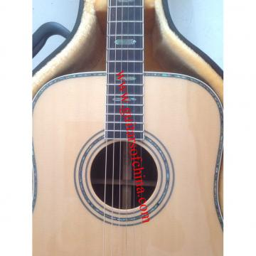 Martin martin guitar case D45 acoustic guitar strings martin Standard martin strings acoustic Series martin guitars headstock guitar strings martin no logo inlays
