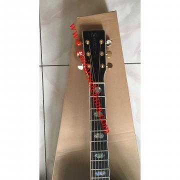 Martin acoustic guitar strings martin D45 martin acoustic guitar Dreadnought martin acoustic strings Acoustic-electric martin Guitar martin guitar strings acoustic Standard Series