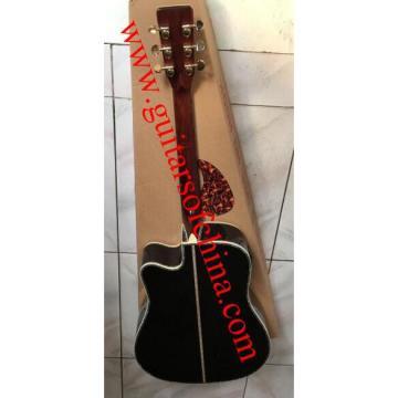 Martin guitar martin D45 martin acoustic guitars Cutaway martin guitar case with martin d45 Fishman martin acoustic guitar strings Pickup System
