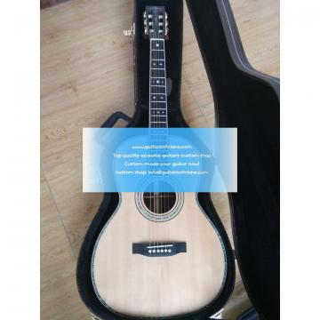 Custom Solid Rosewood Martin 000 45 Guitar ooo 45 Top Sales