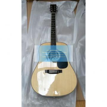 Free Shipping Chinese Factory Custom Martin D-35 Guitar 2018