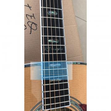 Custom Martin Guitar D41 For Sale Free Shipping Top Sales