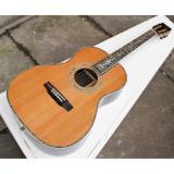 "Custom martin guitar strings acoustic medium Shop martin acoustic guitars Martin guitar martin 39"" martin guitar Classical martin acoustic guitar Acoustic Guitar Sitka Solid Spruce Top With Ox Bone Nut"